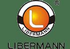 Libermann