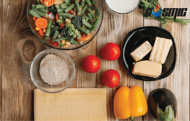 """Tủ đông khi được sử dụng và bảo quản đúng cách sẽ giúp """"khóa"""" chất dinh dưỡng rất lâu bên trong thực phẩm"""