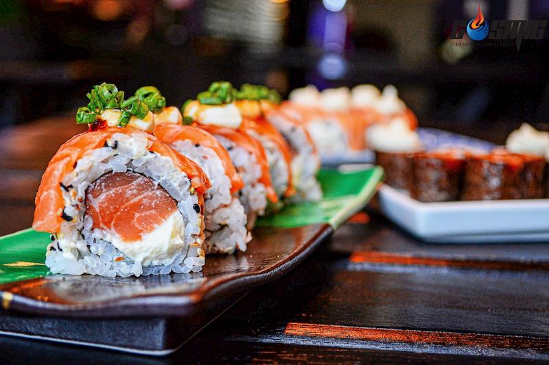 he-thong-lam-sang-co-the-giup-nang-cap-mon-sushi-cua-ban