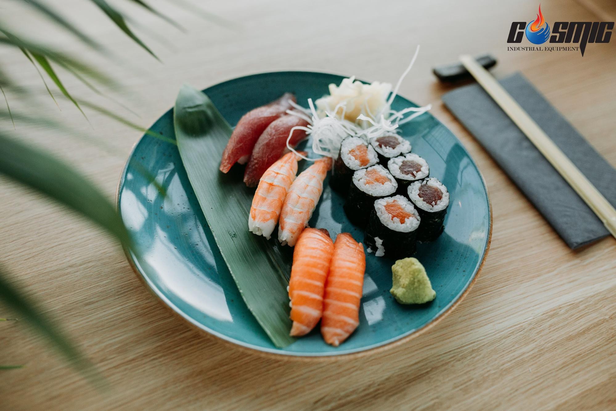 sushi-doi-hoi-bao-quan-trong-mot-thiet-bi-lanh-chuyen-nghiep