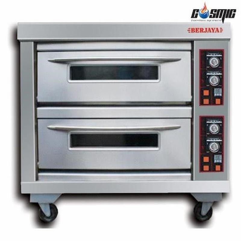 lo-nuong-gas-berjaya-bjy-g120-2bd-co-the-nuong-40kg-banh-gio