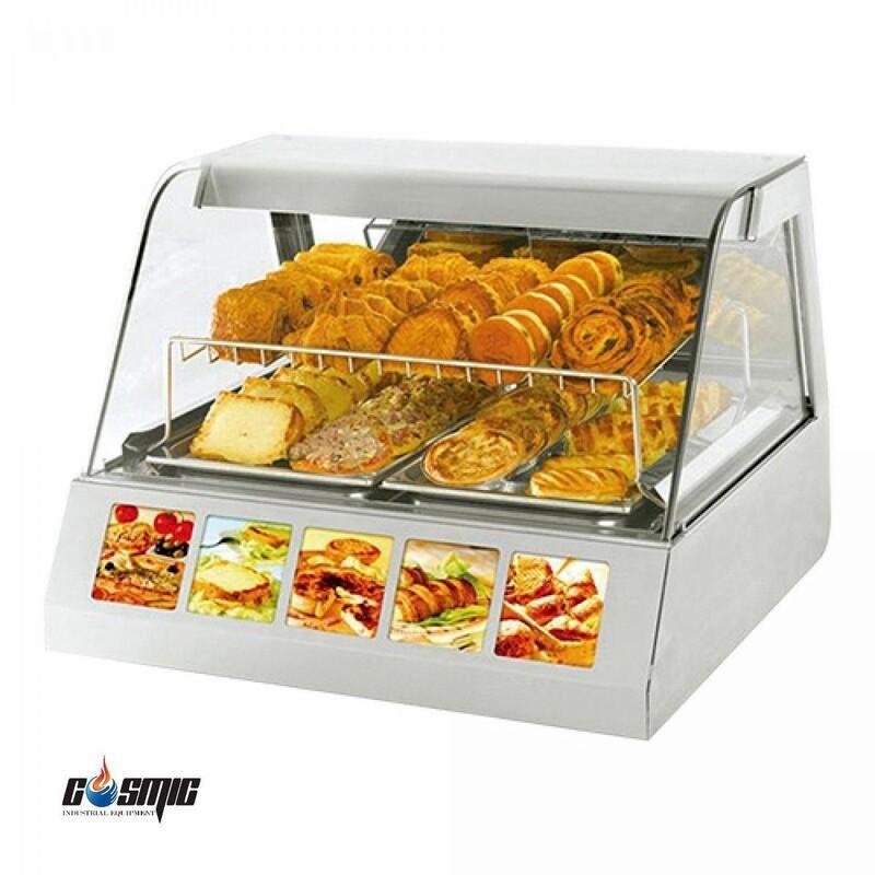 roller-grill-vvc-800-la-san-pham-tu-banh-nho-cho-quan-cafe-dang-rat-duoc-ua-chuong-hien-nay