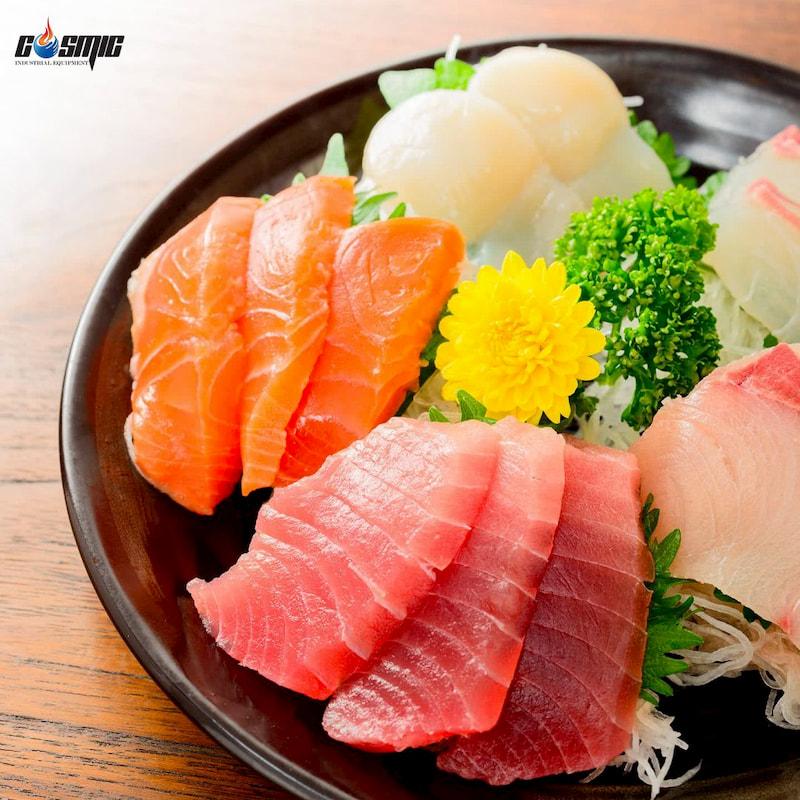 sashimi-la-mot-mon-an-rat-noi-tieng-den-tu-xu-so-hoa-anh-dao