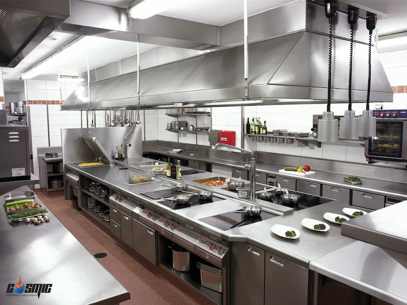 ban-mat-salad-phu-hop-voi-nhung-nha-hang-hay-to-chuc-tiec-buffet