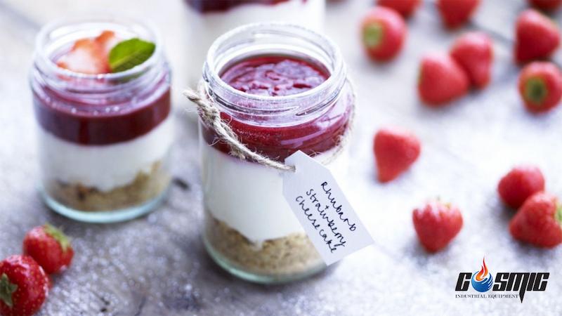 banh-cheesecake-su-dung-phuong-phap-sous-vide-duoc-nau-trong-cac-lo-300g