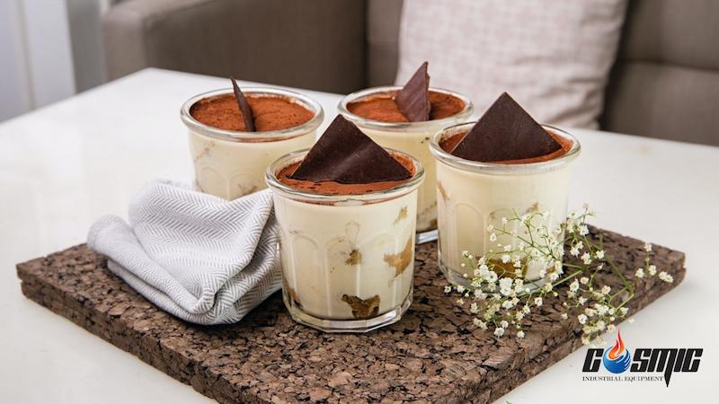 su-dung-may-nau-cham-sous-vide-la-mot-phuong-phap-ly-tuong-de-lam-banh-cheesecake