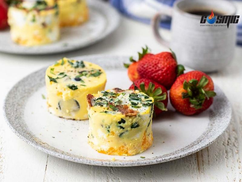 egg-bites-la-mot-mon-an-tuyet-voi-de-thuong-thuc-bat-ky-luc-nao